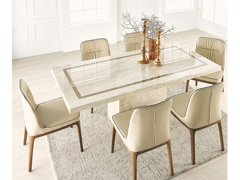 Dining Room Table Singapore Harvey Norman 2